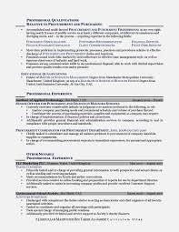 Career Change Resume Samples Free Areer Change Resume Samples Fungramco 65