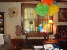 noahs ark baby shower ideas for baby shower party. Baby Boy Shower : Knockout Party City Noah\u0027s Ark And Noahs Ideas For