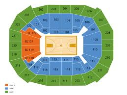 Saint Louis Billikens Basketball Tickets At Chaifetz Arena On January 8 2020 At 7 00 Pm