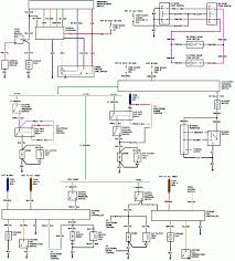 diagrams 24011527 freightliner wiring diagrams 1999 1999 freightliner fld120 wiring diagram at Freightliner Fld120 Wiring Diagrams