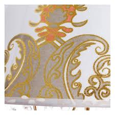 Подвесная <b>люстра Arte Lamp</b> Armonico A5008SP-3GO. — купить в ...