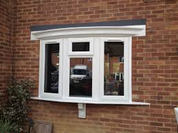 Small Picture Exterior Window Design Home Design