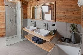 Badezimmer überraschend Badezimmer Landhausstil Design Entzückend