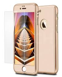 iphone 7 gold front. for-apple-iphone-7-4-7-034-360- iphone 7 gold front