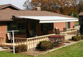 full image for diy awning for patio awning our patio shade sails patio outside window awnings