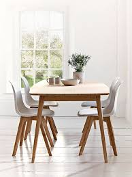 pictures of dining room furniture. aalto table with four dining chairs sustainable design which is crafted from carbonised bamboo room furniturehouse pictures of furniture