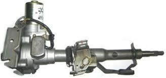 peugeot power steering wiring diagram wiring diagram peugeot genuine oe car power steering pumps parts peugeot 206 radio wiring diagram