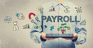 What Is A Payroll Register? - Paytech