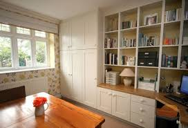 painted office furniture. Home Office Furniture Painted
