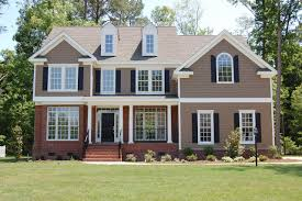merrimac ma exterior house painting by american painting company