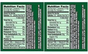 activia yogurt ings label elegant images dannon activia light within activia yogurt nutrition label