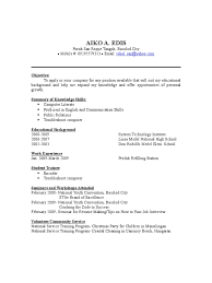 Bunch Ideas of Sample Application Letter For Fresh High School Graduates In  Sheets