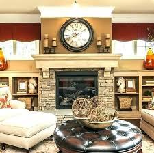 fireplace hearth decor fireplace hearth decor fireplace decor ideas modern large size of living decor ideas
