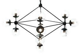 small sputnik chandelier and chandelier small globe 77 small gold sputnik chandelier
