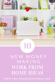 ideas work home. Are You Looking For Ideas To Work From Home? Try One Of These New Home