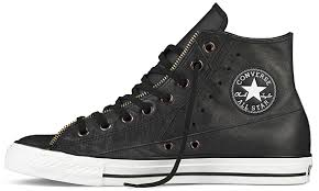 converse all star leather. the collaboration last spring between converse converse all star leather
