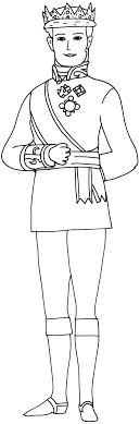 Sofia The First Coloring Pages: King | sofia | Pinterest | Disney ...