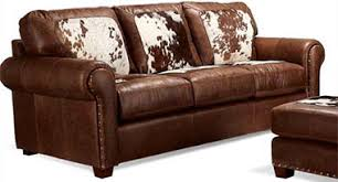 leather couches. Western Leather Furniture Couches