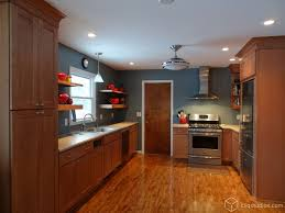 kitchen wall colors with maple cabinets. 79 Best Images About Maple Kitchen Cabinets On Pinterest For Paint Colors With Wall E