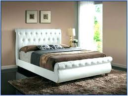 full size bed. Exellent Bed Bookcase Headboard Full Size Bed  And Frame With Full Size Bed