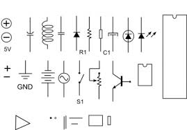 showing post media for symbol for electrical whip electrical whip symbol jpg 425x296 symbol for electrical whip