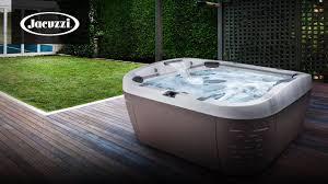 beautiful jacuzzi hot tub installation ideas part 2
