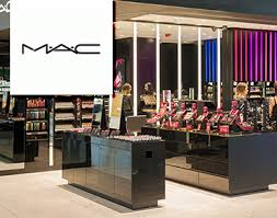 mac offering more than 100 shades of professional quality makeup must haves