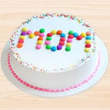 Online Cake Delivery In Kolkata Cakes In Kolkata Bookthesurprise