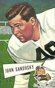 John Sandusky - Wikipedia
