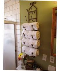 small bathroom towel storage ideas. 31 Bathroom Towel Storage Ideas Kitchen Cabinets Small