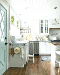 Tile Backsplash Photos Best Farmhouse Backsplash Ideas Binarybooksco