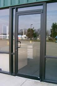 business glass front door. Glass Business Door Commercial | Windows \u0026 Storefronts For Businesses A Front