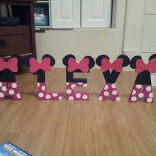 minnie mouse bedroom furniture photo 4