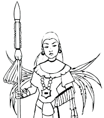 Hispanic Heritage Coloring Pages Spanish Heritage Month Coloring Sheets Brandirector Com