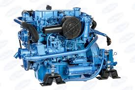 manual for marine engines mini 62 solé diesel mini 62