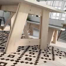 Wohnorama Parisot Esstisch Esszimmertische Möbel Kingscandy