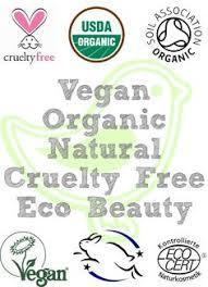 cutecosmetics organic natural vegan free cosmetics makeup specialist