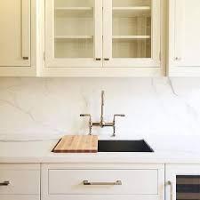 sink furniture cabinet. Kitchen Sink With Sliding Chopping Board Sink Furniture Cabinet