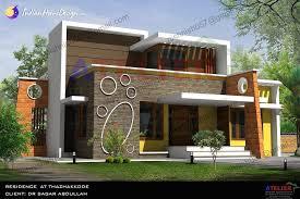 Home Design Consultant Simple Decoration