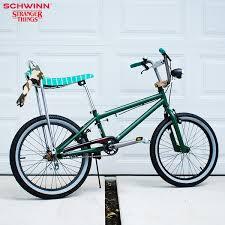 【大放出セール短納期】!!SCHWINN 20 THINGS SCHWINN BMX ...