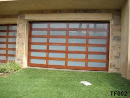 timberwolf custom garage doors gates new garage doors garage intended for proportions 3648 x 2736