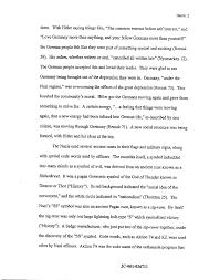 eric harris nazis essay the columbine guide eric harris essay nazi culture p 2 columbine swastika