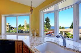 kitchen windows what style is best