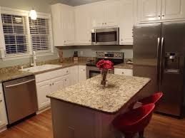 kitchen design layouts with islands ideas kitchen islands for small kitchens kitchen island designs with seating