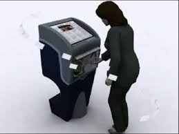 Paper Vending Machine Awesome News Paper Vending Machine YouTube