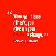 Power Quotes Images, Pictures for Whatsapp, Facebook and Tumblr