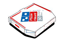 pizza box clipart. Beautiful Box Pizza Box Clip Art Throughout Clipart