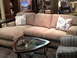 national wholesale liquidators furniture