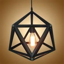 matte black pendant light fair beacon lighting matte black pendant