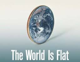 the world is flat essay the world is flat by thomas friedman essay  the world is flat essay